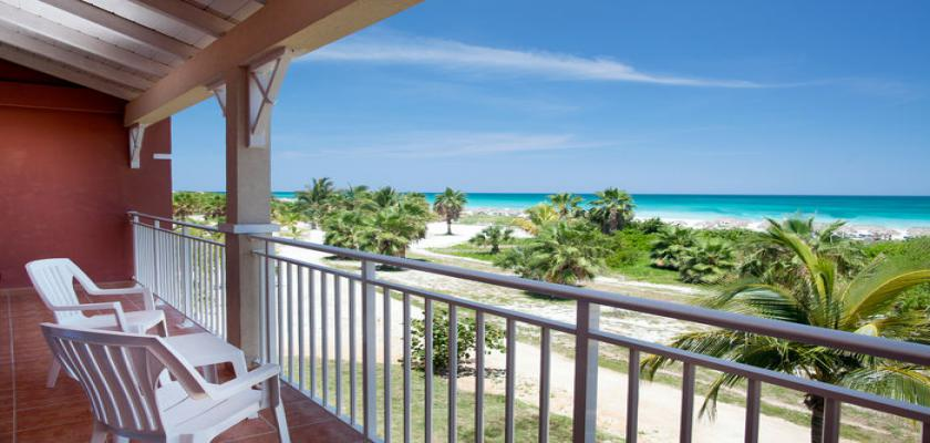 Cuba, Varadero - Memories Varadero Beach Resort 2