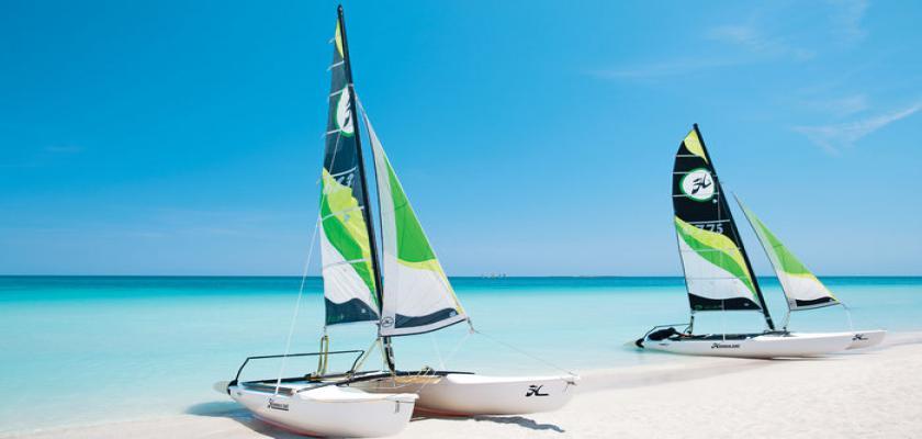 Cuba, Varadero - Memories Varadero Beach Resort 3