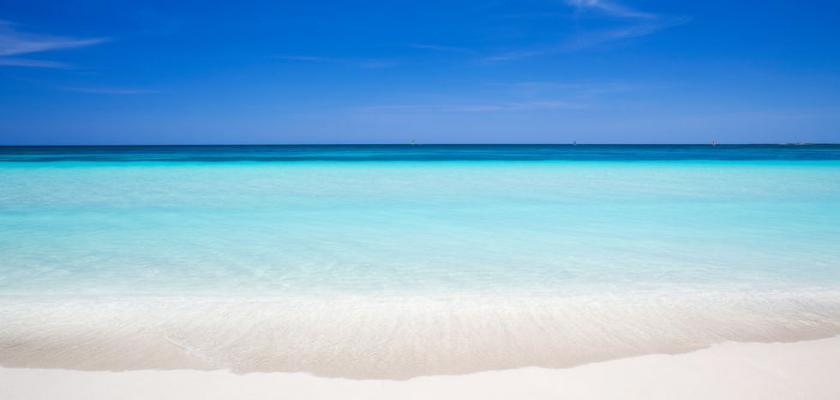 Cuba, Varadero - Memories Varadero Beach Resort 4