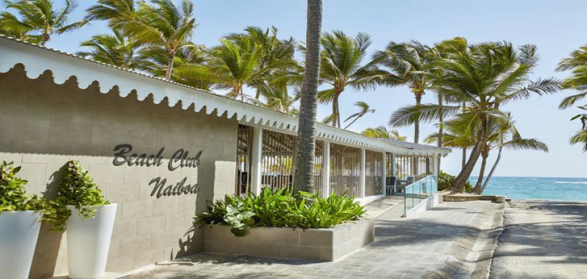 Repubblica Dominicana, Punta Cana - Riu Naiboa 1