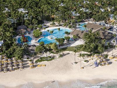 Repubblica Dominicana, Punta Cana - Iberostar Selection Bavaro