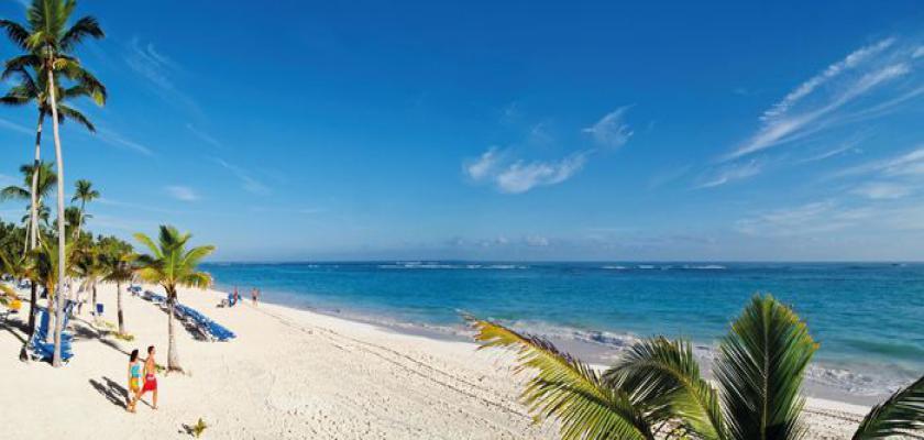 Repubblica Dominicana, Punta Cana - Bahia Principe Grand Bavaro 3