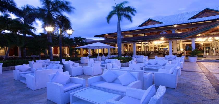 Repubblica Dominicana, Punta Cana - Bahia Principe Grand Bavaro 4