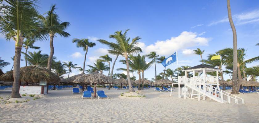 Repubblica Dominicana, Punta Cana - Bahia Principe Grand Bavaro 5