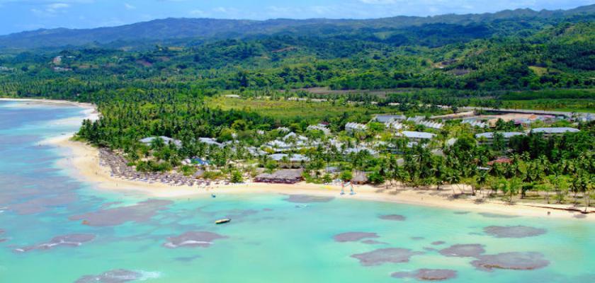 Repubblica Dominicana, Punta Cana - Bahia Principe Grand El Portillo 0