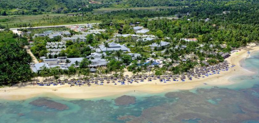 Repubblica Dominicana, Punta Cana - Bahia Principe Grand El Portillo 1