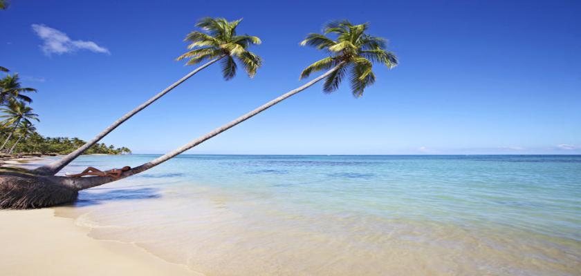 Repubblica Dominicana, Punta Cana - Bahia Principe Grand El Portillo 2