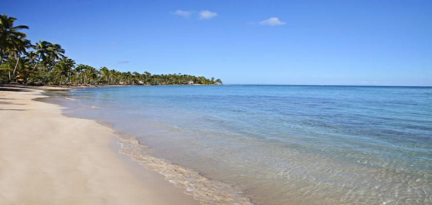 Repubblica Dominicana, Punta Cana - Bahia Principe Grand El Portillo 3