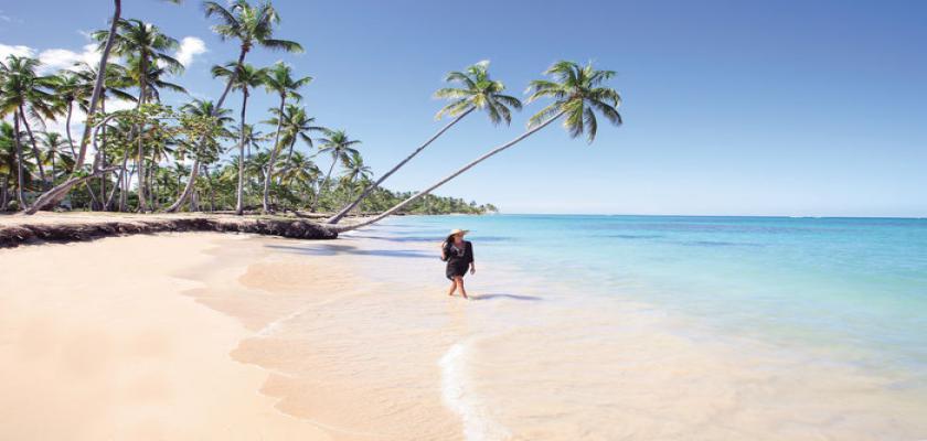 Repubblica Dominicana, Punta Cana - Bahia Principe Grand El Portillo 4