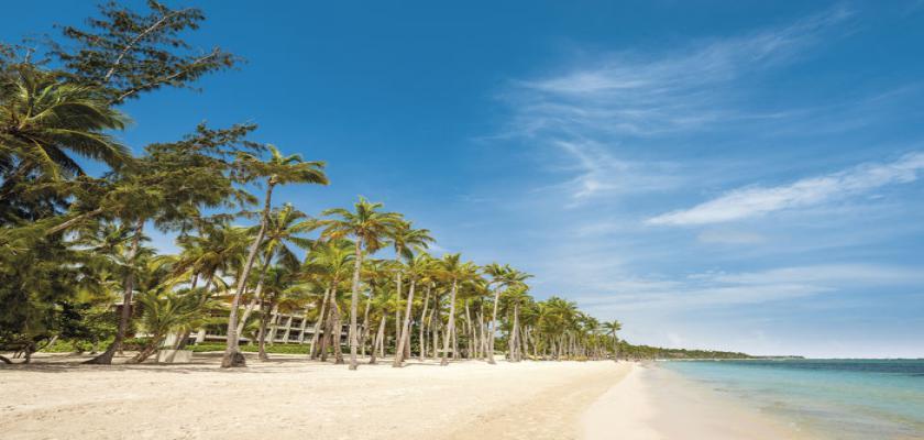 Repubblica Dominicana, Punta Cana - Barcelo Bavaro Palace 2