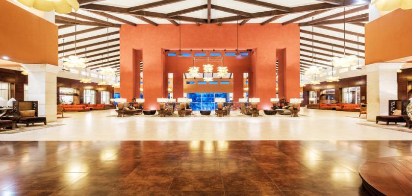 Repubblica Dominicana, Punta Cana - Barcelo Bavaro Palace 3