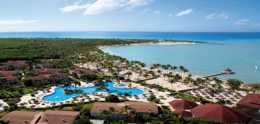 Repubblica Dominicana, Bayahibe - Bahia Principe Grand La Romana 0