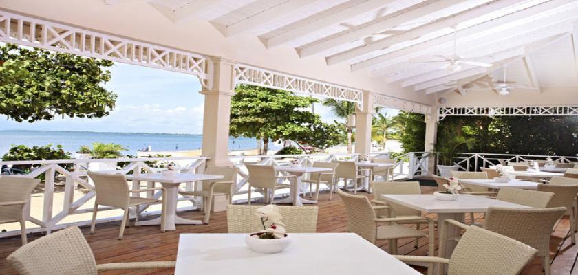Repubblica Dominicana, Bayahibe - Bahia Principe Grand La Romana 1