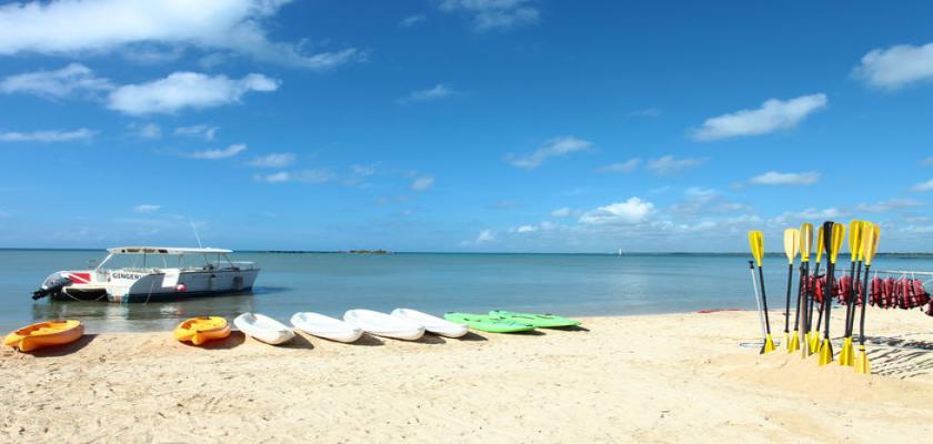 Repubblica Dominicana, Bayahibe - Bahia Principe Grand La Romana 3