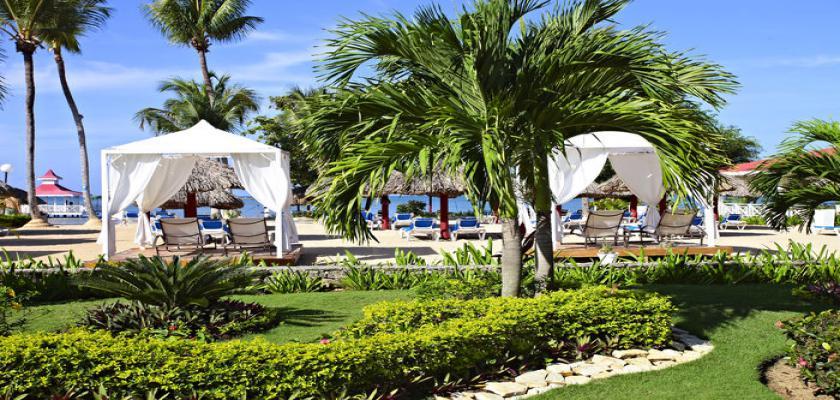 Repubblica Dominicana, Bayahibe - Bahia Principe Grand La Romana 4