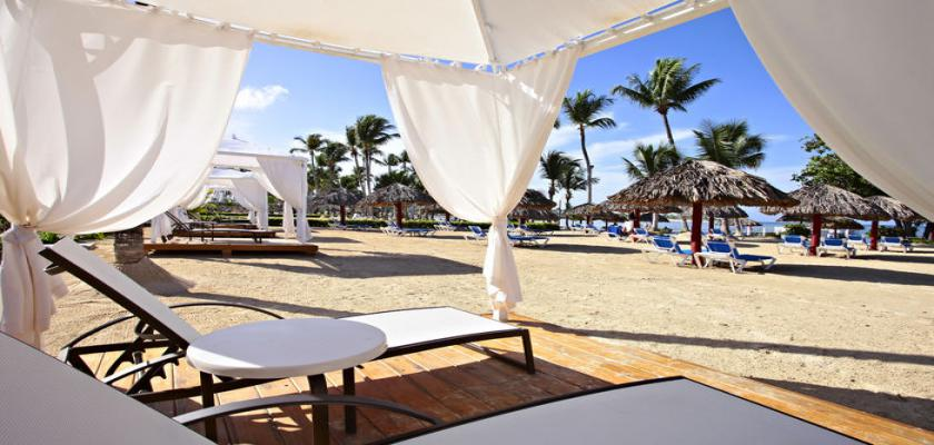 Repubblica Dominicana, Bayahibe - Bahia Principe Grand La Romana 5