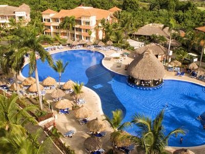 Repubblica Dominicana, Punta Cana - Bahia Principe Grand Turquesa