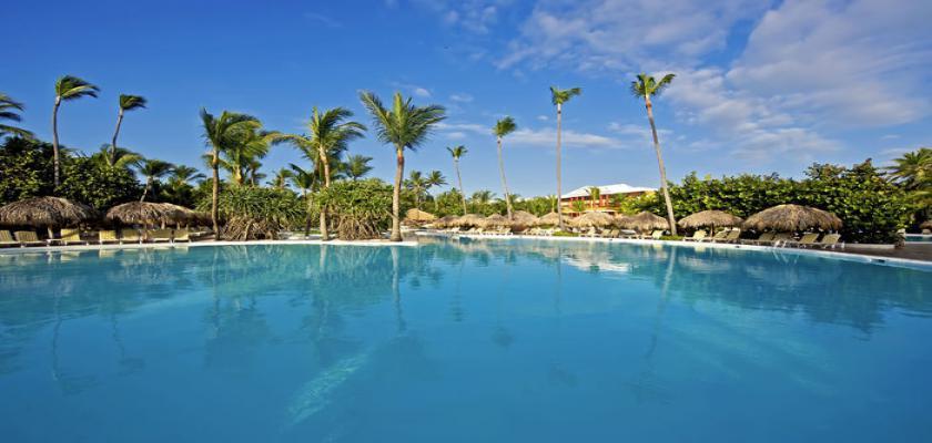 Repubblica Dominicana, Punta Cana - Iberostar Dominicana 2