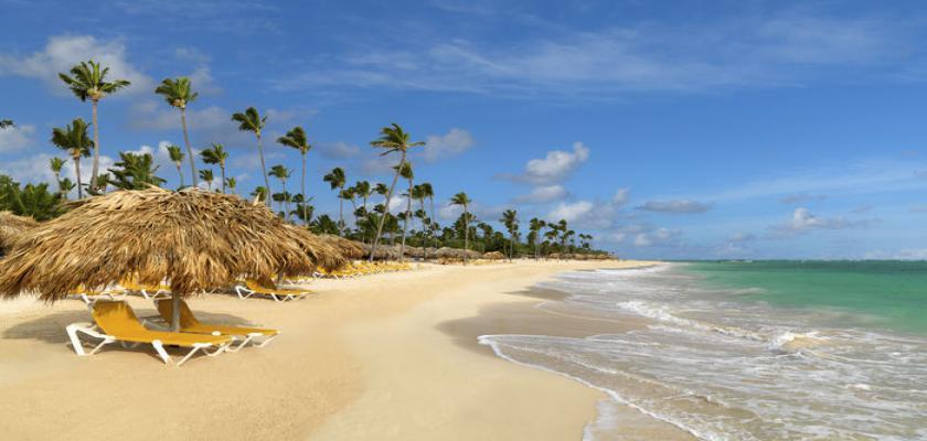 Repubblica Dominicana, Punta Cana - Iberostar Dominicana 3