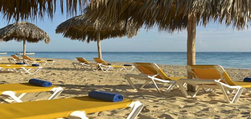 Repubblica Dominicana, Punta Cana - Iberostar Dominicana 4