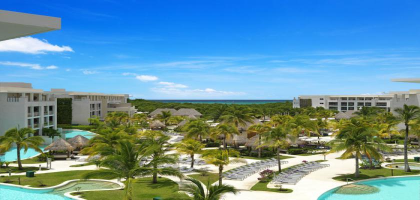 Repubblica Dominicana, Punta Cana - Bahia Principe Luxury Esmeralda 4