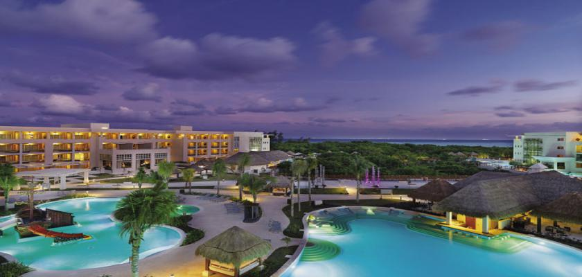 Repubblica Dominicana, Punta Cana - Bahia Principe Luxury Esmeralda 5