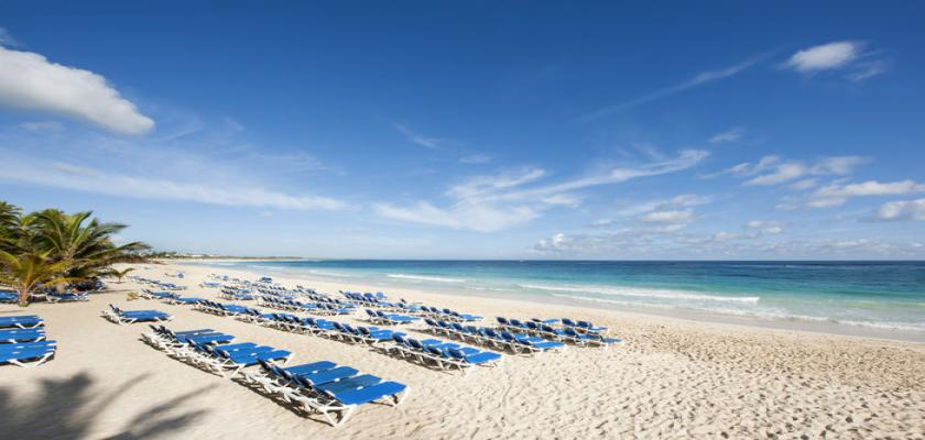 Repubblica Dominicana, Punta Cana - Occidental Caribe 2