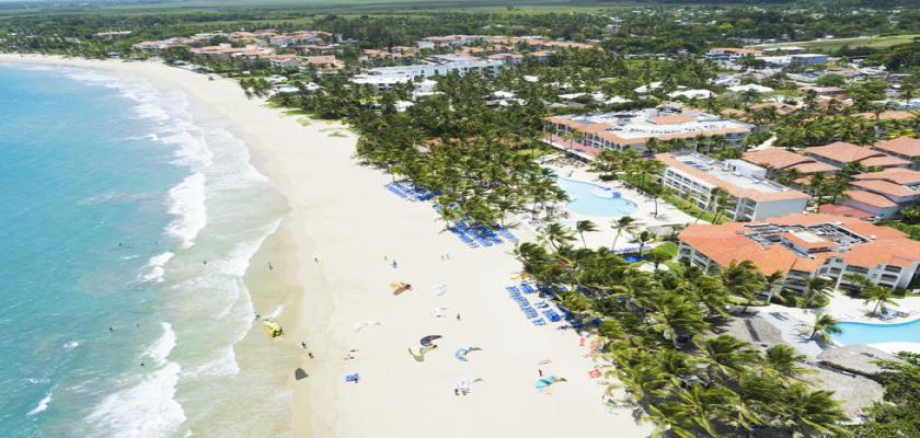 Repubblica Dominicana, Punta Cana - Viva Wyndham Tangerine 0