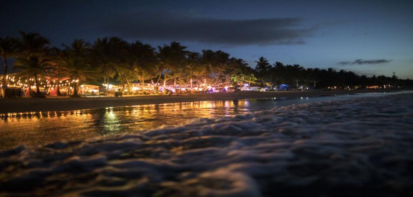 Repubblica Dominicana, Punta Cana - Viva Wyndham Tangerine 2