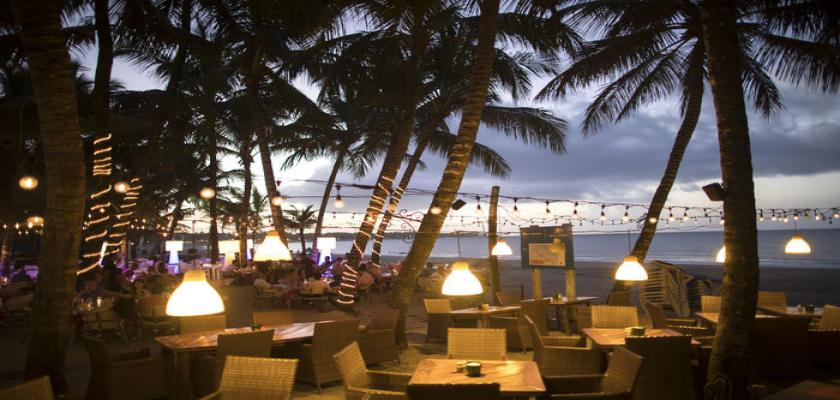 Repubblica Dominicana, Punta Cana - Viva Wyndham Tangerine 3