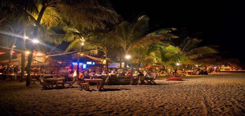 Repubblica Dominicana, Punta Cana - Viva Wyndham Tangerine 4