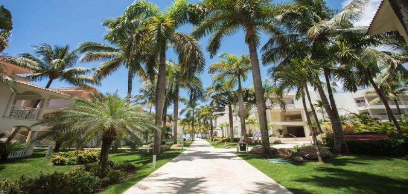 Repubblica Dominicana, Punta Cana - Viva Wyndham Tangerine 5