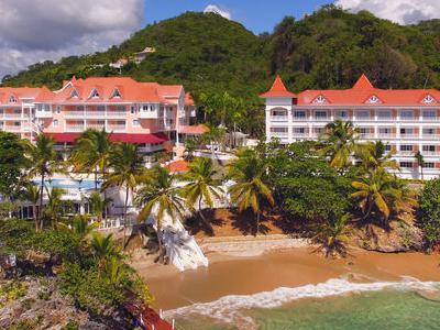 Repubblica Dominicana, Samana - Bahia Principe Luxury Samana