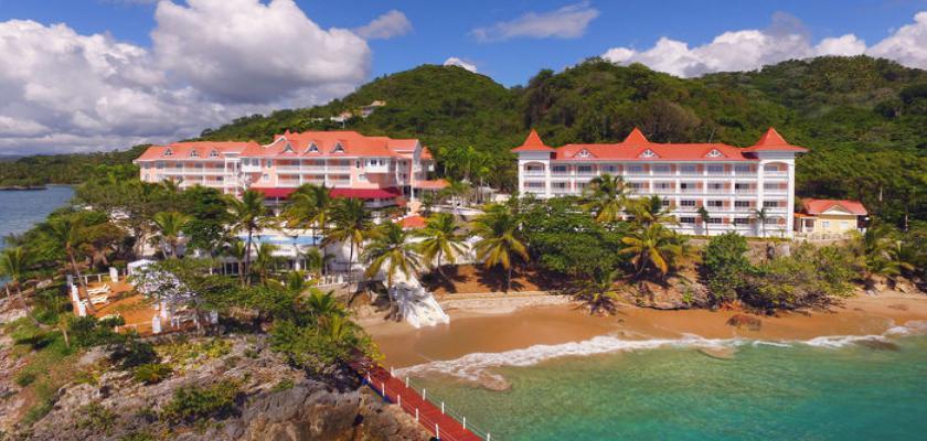 Repubblica Dominicana, Samana - Bahia Principe Luxury Samana 0