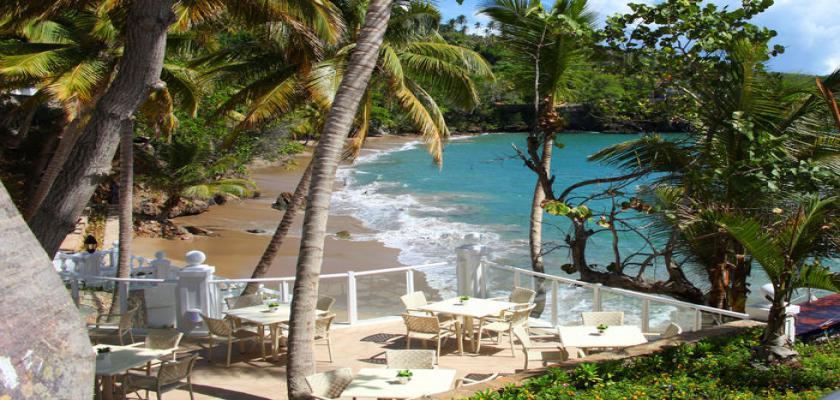 Repubblica Dominicana, Samana - Bahia Principe Luxury Samana 3