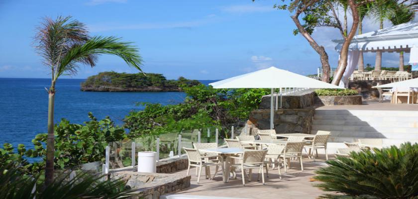 Repubblica Dominicana, Samana - Bahia Principe Luxury Samana 5