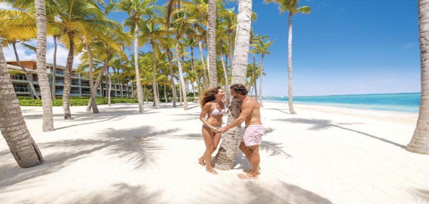 Repubblica Dominicana, Punta Cana - Premium Level At Barcelo' Bavaro Palace 1