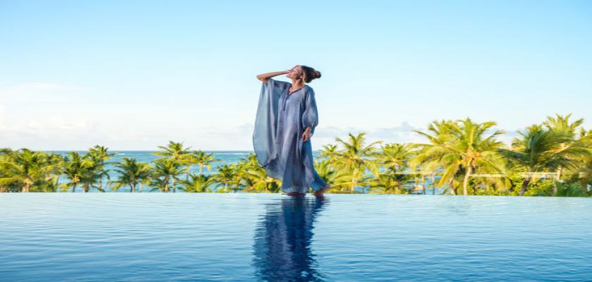 Repubblica Dominicana, Punta Cana - Premium Level At Barcelo' Bavaro Palace 2