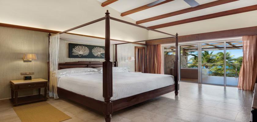 Repubblica Dominicana, Punta Cana - Premium Level At Barcelo' Bavaro Palace 3
