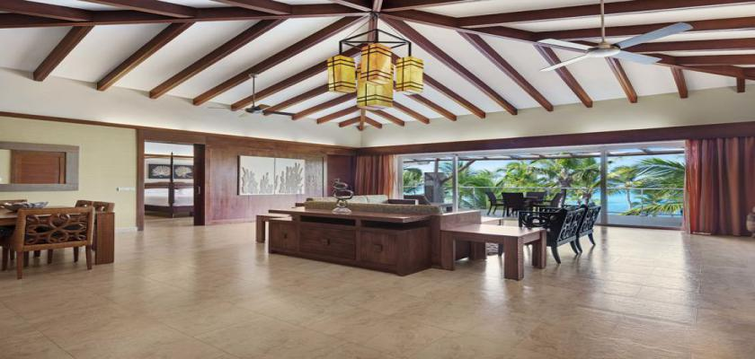 Repubblica Dominicana, Punta Cana - Premium Level At Barcelo' Bavaro Palace 4