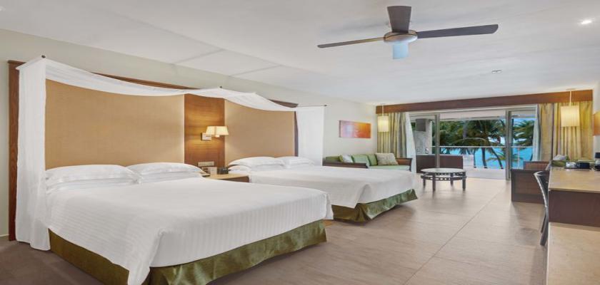 Repubblica Dominicana, Punta Cana - Premium Level At Barcelo' Bavaro Palace 5