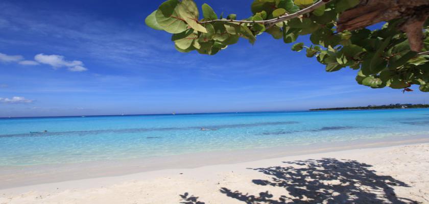 Cuba, Guardalavaca - Playa Pesquero 1