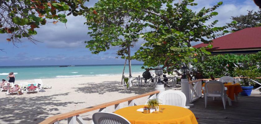 Giamaica, Negril - Presselected Merril's Beach Resort 0