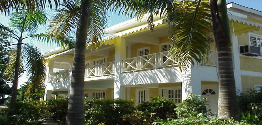 Giamaica, Negril - Presselected Merril's Beach Resort 1