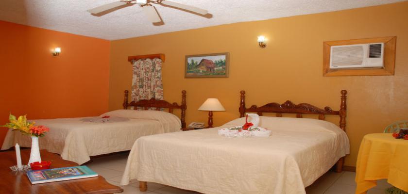 Giamaica, Negril - Presselected Merril's Beach Resort 2