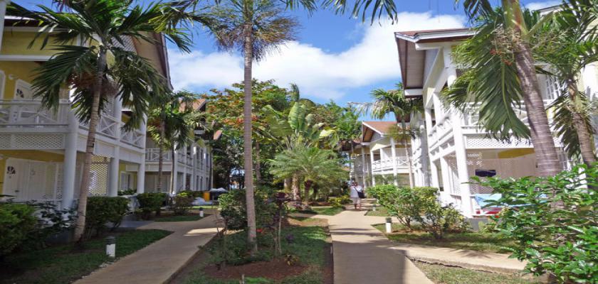 Giamaica, Negril - Presselected Merril's Beach Resort 3