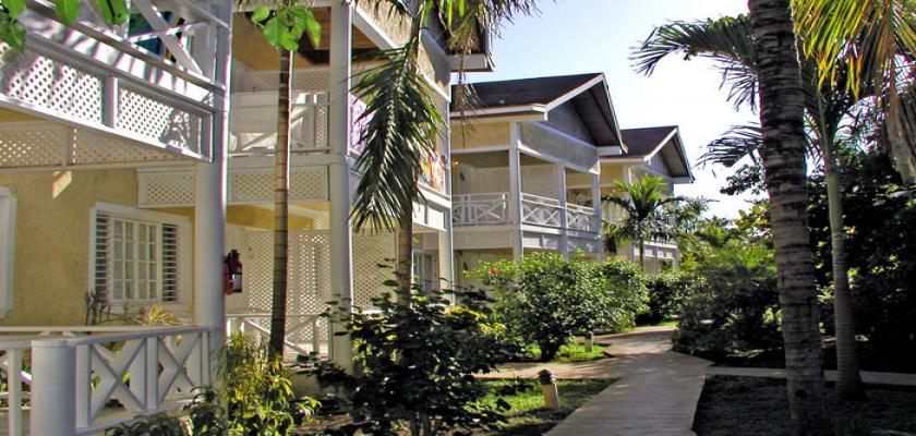 Giamaica, Negril - Presselected Merril's Beach Resort 4