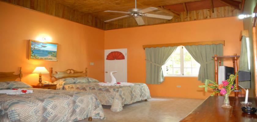 Giamaica, Negril - Presselected Merril's Beach Resort 5