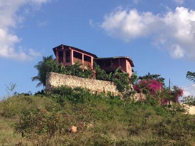 Giamaica, Negril - Agriturismo Da Fabio