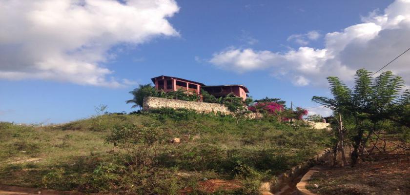 Giamaica, Negril - Agriturismo Da Fabio 0